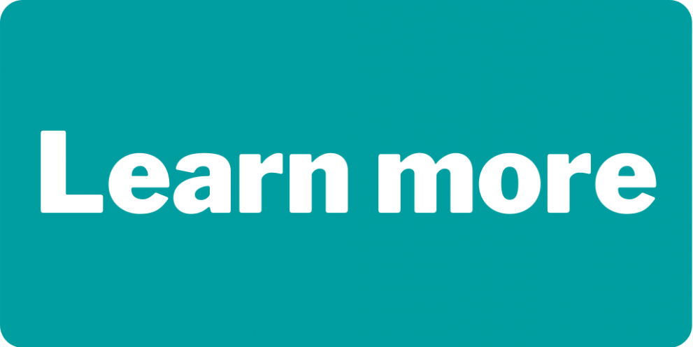 Button: Learn more