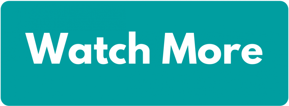 Button: Watch More