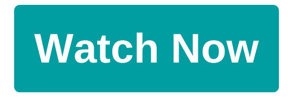 Button: Watch Now